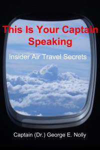Captai Speaking Air Travel copy