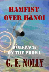Over Hanoi Cover