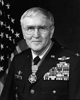 160px-Col._George_E._Bud_Day_official_portrait