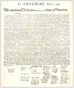 declaration_stone_thumb_295_dark_gray_bg 2
